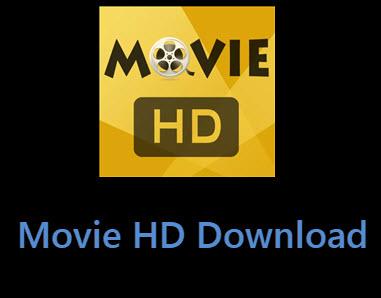 Hd Movie Download