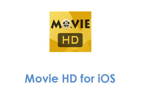 can i download movies on my iphone 8